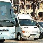 1 150x150 - Noleggio pullman - bus e minibus - pulmini e van a Treviso