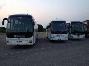 2 300x225 - Noleggio pullman - bus e minibus - pulmini e van a Treviso