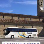3 150x150 - Noleggio pullman - bus e minibus - pulmini e van a Treviso
