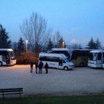 4 150x150 - Noleggio pullman - bus e minibus - pulmini e van a Treviso