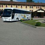 7 150x150 - Noleggio pullman - bus e minibus - pulmini e van a Treviso