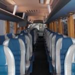 CIMG0706 2 150x150 - Noleggio bus: parco automezzi