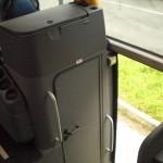CIMG0708 2 150x150 - Noleggio bus: parco automezzi