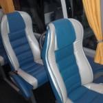 CIMG0711 2 150x150 - Noleggio bus: parco automezzi