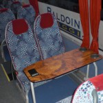CIMG0716 2 150x150 - Noleggio bus: parco automezzi