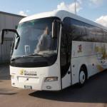CIMG0721 2 150x150 - Noleggio bus: parco automezzi