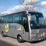 CIMG0724 2 150x150 - Noleggio bus: parco automezzi