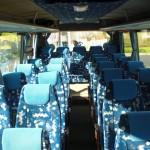 CIMG0726 2 150x150 - Noleggio bus: parco automezzi