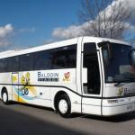 CIMG0729 2 150x150 - Noleggio bus: parco automezzi
