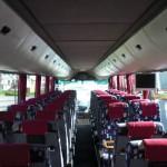 CIMG0733 2 150x150 - Noleggio bus: parco automezzi