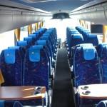 CIMG0740 2 150x150 - Noleggio bus: parco automezzi