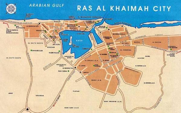 http://www.baldoinviaggi.it/web/wp-content/uploads/2014/08/ras-al-khaimah.jpg