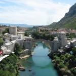 montenegro country 150x150 - Catalogo 2017 Abaco Viaggi - Entra in agenzia!