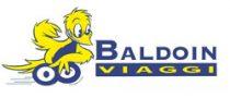 Baldoin Viaggi – noleggio pullman – minibus e van, agenzia viaggi a Treviso