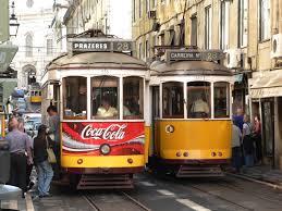 Lisbona Portogallo tour - Mini Tour - Speciale Fatima 2016