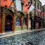 dublino 2016 150x149 - Tour Irlanda 2016 - partenze di giugno/luglio/agosto