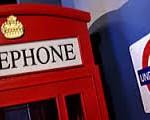 telephone 1 150x120 - Inps Estate Insieme