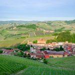 Italia Piemonte LAnghe alba 150x150 - Torino, le Langhe e le Regge reali