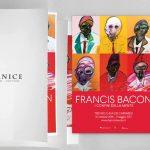 Francis Bacon a Treviso 150x150 - Francis Bacon a Treviso - dal 15 Ottobre 2016 - 01 Maggio 2017