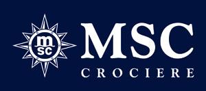 MSCCrociere NEG - Agenzia Incoming Italia, Treviso e Venezia