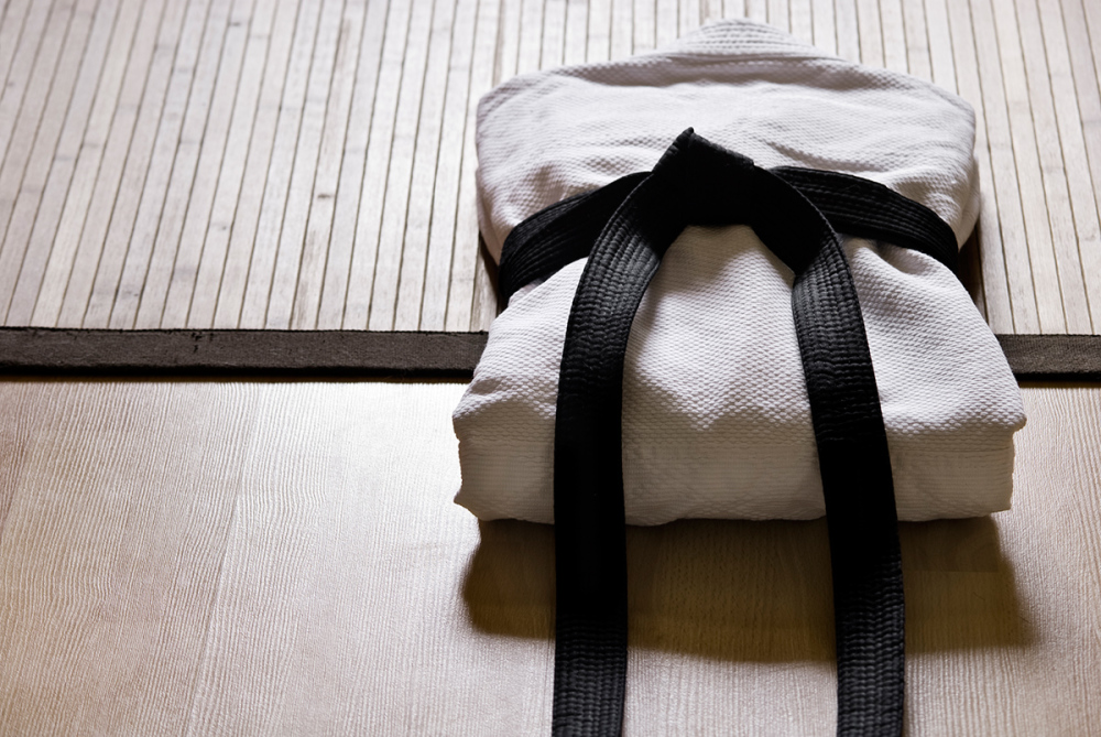 Karate 2017 – Treviso