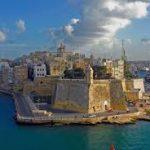 Malta 150x150 - Tour Malta 26 Aprile-01 Maggio 2017