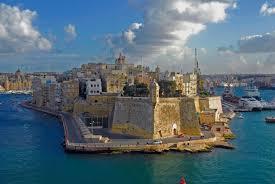 Tour Malta 26 Aprile-01 Maggio 2017