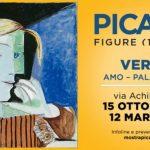 picasso verona 150x150 - Picasso a Verona