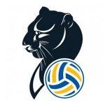 imoco volley conegliano1 300x300 150x150 - Trasferta Imoco volley a Modena