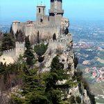 220px San Marino castello 2 150x150 - La Repubblica di San Marino - gita in giornata 01 Aprile 2017