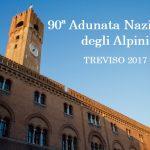 Adunata degli Alpini 12 maggio 2017 150x150 - Adunata degli Alpini 12 maggio 2017