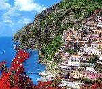 Costiera Amalfinata Tour Maggio 150x130 - La Costiera Amalfitana – Napoli e Capri 21/27 maggio 2017