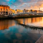 dublin top ten hapenny bridge bg 150x150 - Tour Bellezze d'Irlanda
