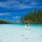 nuova caledonia 150x150 - Nuova Caledonia - Viaggio di Nozze