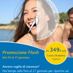 promo flash costa 150x150 - Promo Flash - Costa Crociere