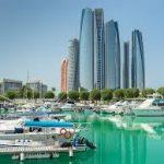Abu Dabhi 150x150 - Abu Dhabi City Break