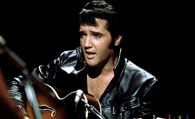 Elvis  Presley - STATI UNITI - ELVIS MEMPHIS WEEK 2017