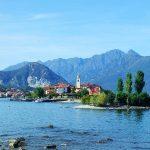 Isola Pescatori 150x150 - Bergamo e Lago Maggiore 29 aprile - 01 maggio 2017
