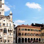 Modena 150x150 - Modena la città e le acetaie