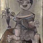 Picasso a Verona amo 150x150 - Picasso a Verona e le Cantine a Soave