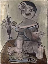 Picasso a Verona e le Cantine a Soave