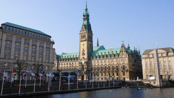 Amburgo 600x338 - ULTIME DISPONIBILITA' - Le CITTA' ANSEATICHE della Germania Programma di massima- 20 / 26 agosto 2017