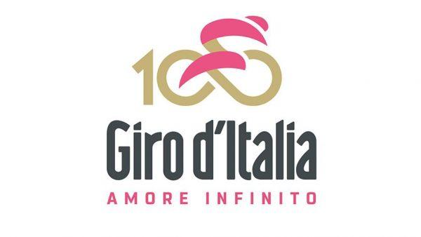 giro 600x338 - Giro d'Italia 2017 #Tappa 20