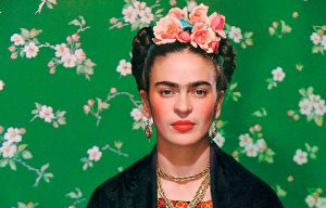"Frida 300x192 - Milano, mostra ""Frida Kahlo. Oltre il mito"""