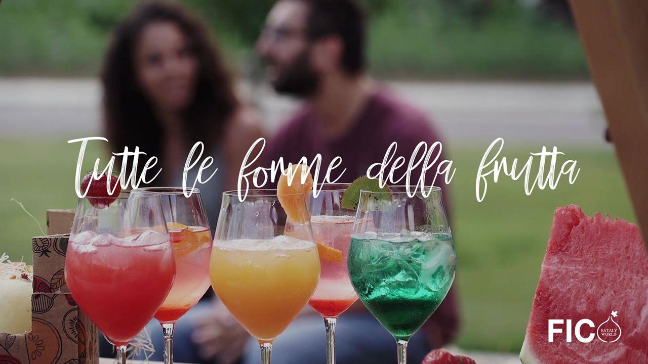 FICO Bologna EatalyWorld
