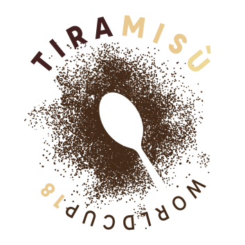Tiramisù World Cup 01/04 novembre 2018 – Incoming Treviso