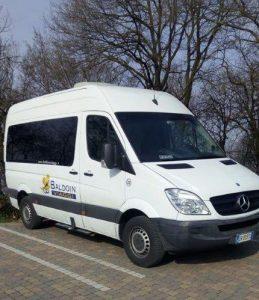 minibus e1535013354187 259x300 - Noleggio pullman - bus e minibus - pulmini e van a Treviso