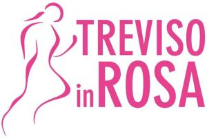 cropped logo trevisoinrosa 1 300x204 - Treviso in Rosa