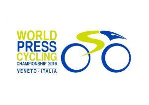 wpcc 300x212 - WPCC 2019 - World Press Cycling Championships