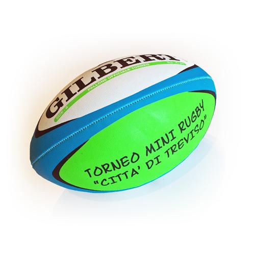 """palla torneo - Mini Rugby 09/10 MAGGIO 2020 """"Città di Treviso"""""""